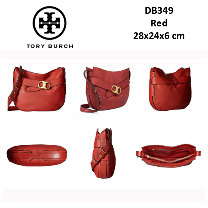 90da2d824f700 SISBROW - Firsthand Original Branded Bags with Lowest Price Ever!!