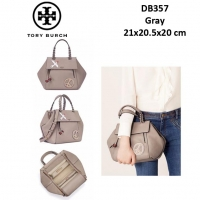 0e0f94625654 SISBROW - Firsthand Original Branded Bags with Lowest Price Ever!!