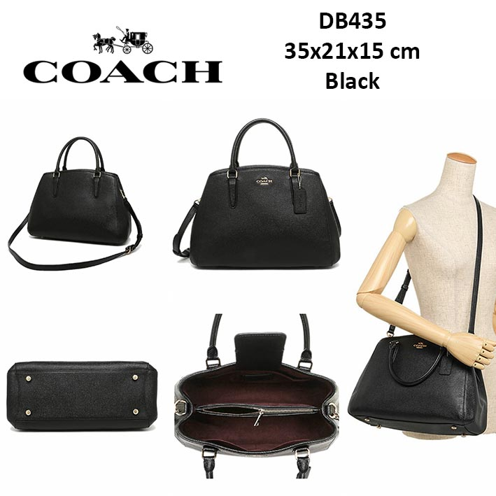 SISBROW - Firsthand Original Branded Bags with Lowest Price Ever!! be6de2da055c9