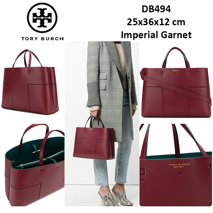 3ff4138068d SISBROW - Firsthand Original Branded Bags with Lowest Price Ever!!