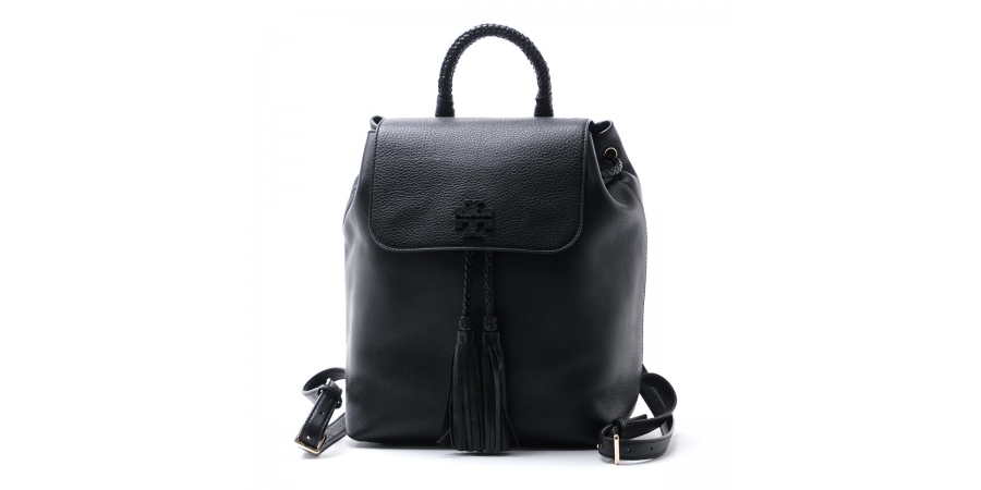 b5bed7eaad7 DB512 Tory Burch Taylor Backpack - SISBROW - Firsthand Original ...