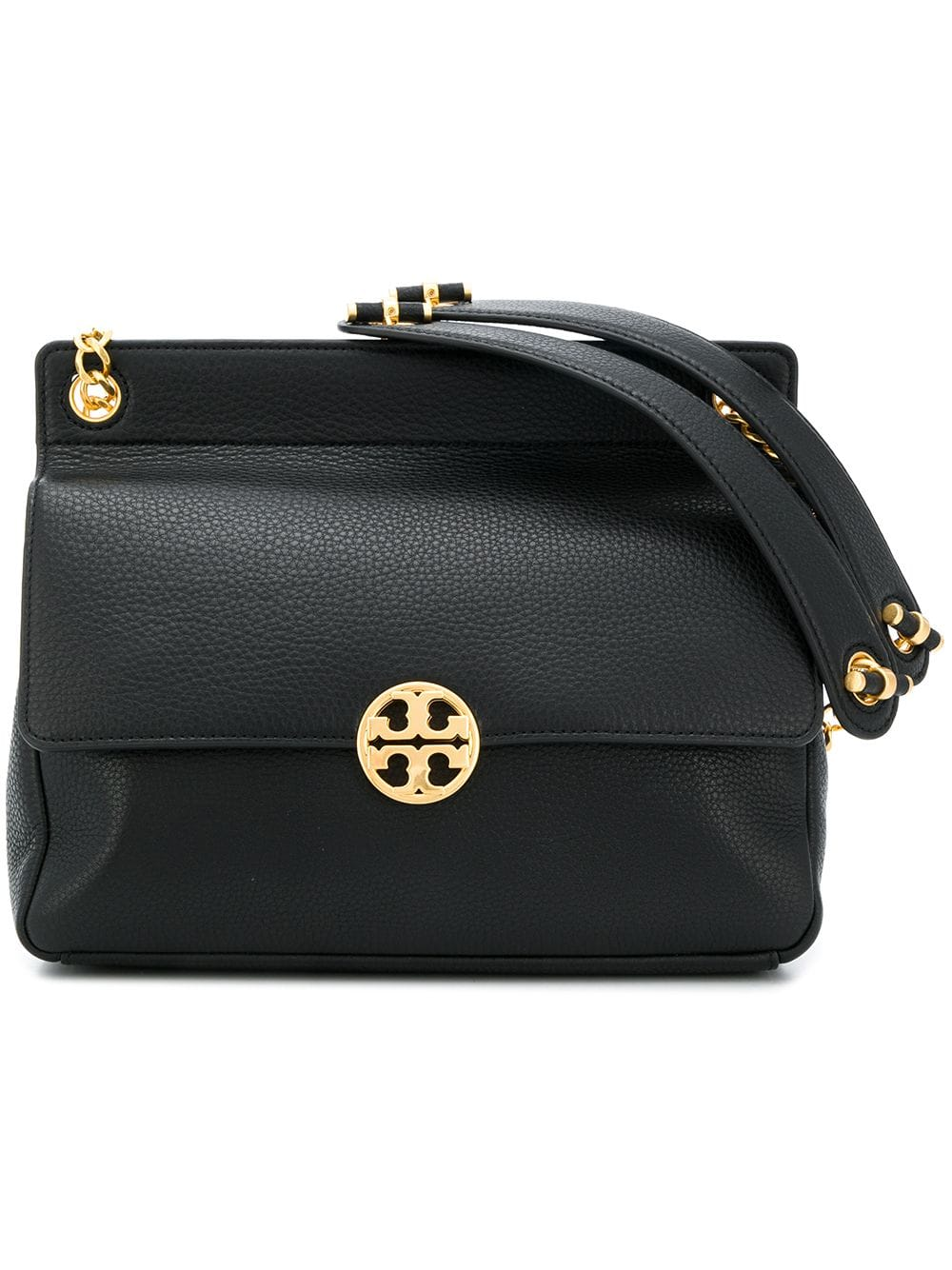 daeebe49771 SISBROW - Firsthand Original Branded Bags with Lowest Price Ever!!
