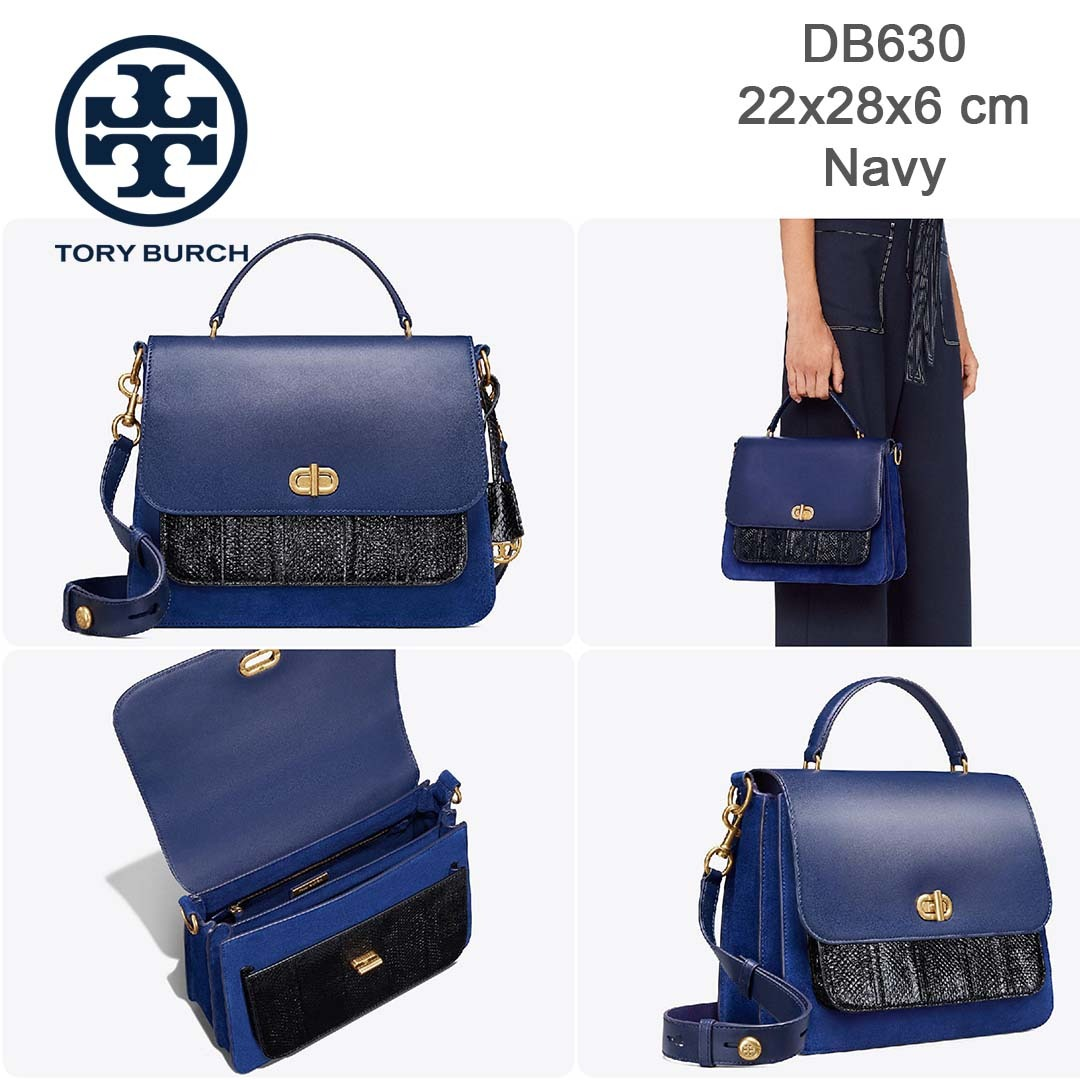 Sisbrow Firsthand Original Branded Bags With Lowest
